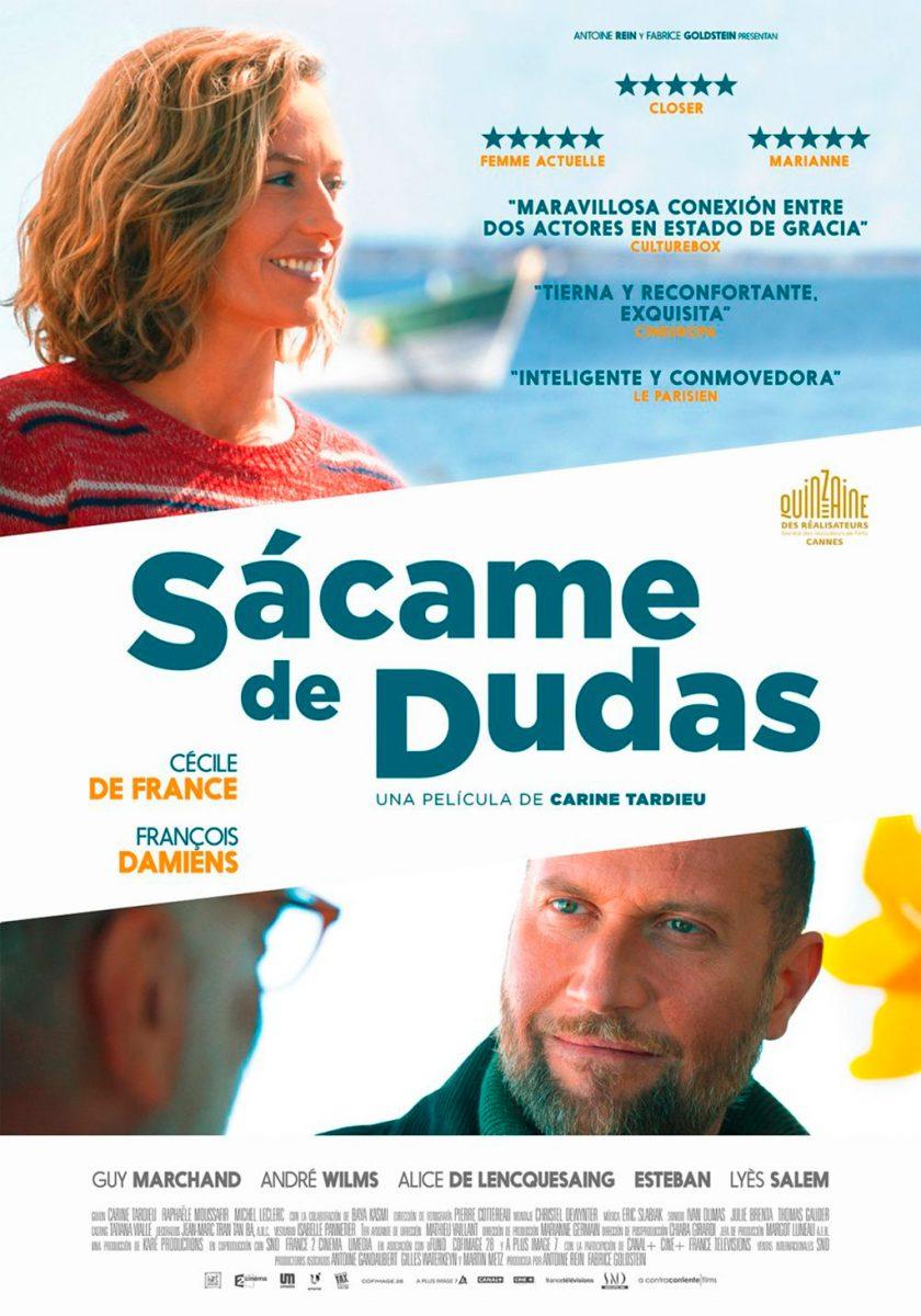 https://www.toledo.es/wp-content/uploads/2018/07/sacame-de-dudas-840x1200.jpg. SÁCAME DE DUDAS