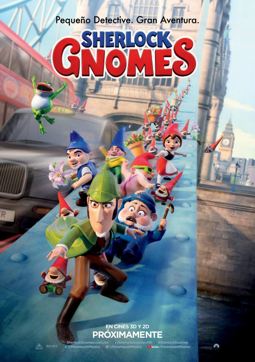 https://www.toledo.es/wp-content/uploads/2018/07/sherlock_gnomes_poster_latino_4_jposters-847x1200.jpg. SHERLOCK GNOMES