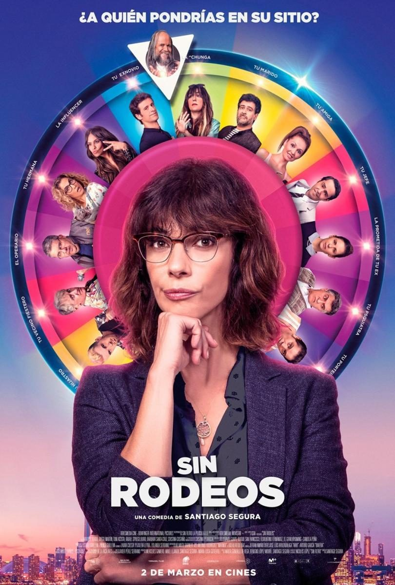 http://www.toledo.es/wp-content/uploads/2018/07/sin-rodeos-810x1200.jpg. SIN RODEOS