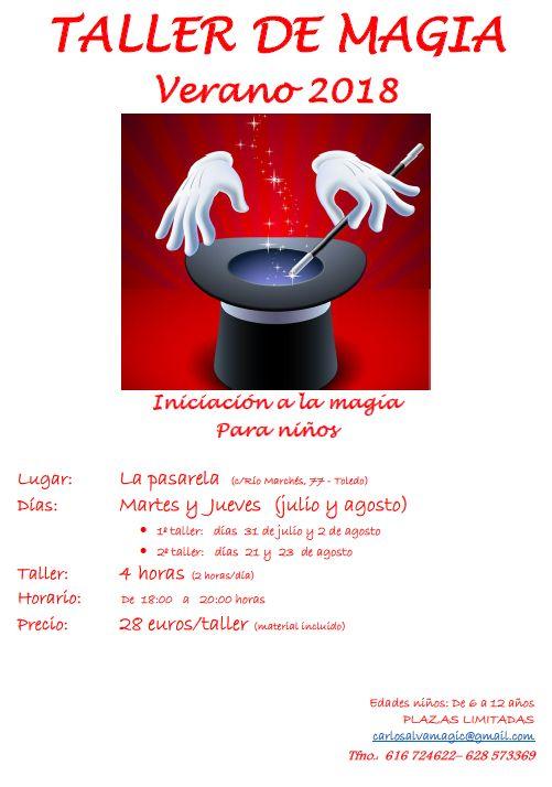 https://www.toledo.es/wp-content/uploads/2018/07/taller-magia.jpg. TALLER DE MAGIA
