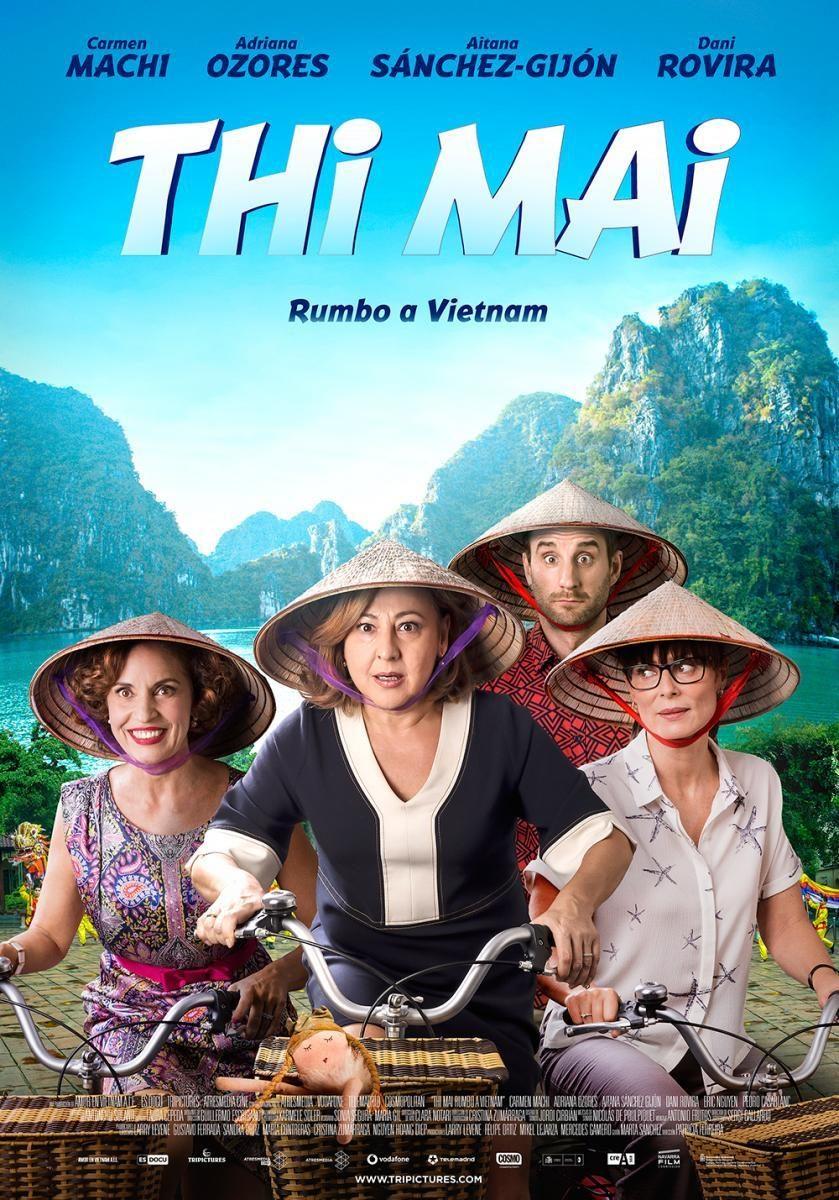 https://www.toledo.es/wp-content/uploads/2018/07/thi_mai_rumbo_a_vietnam-820706879-large-839x1200.jpg. THI MAI, RUMBO A VIETNAM