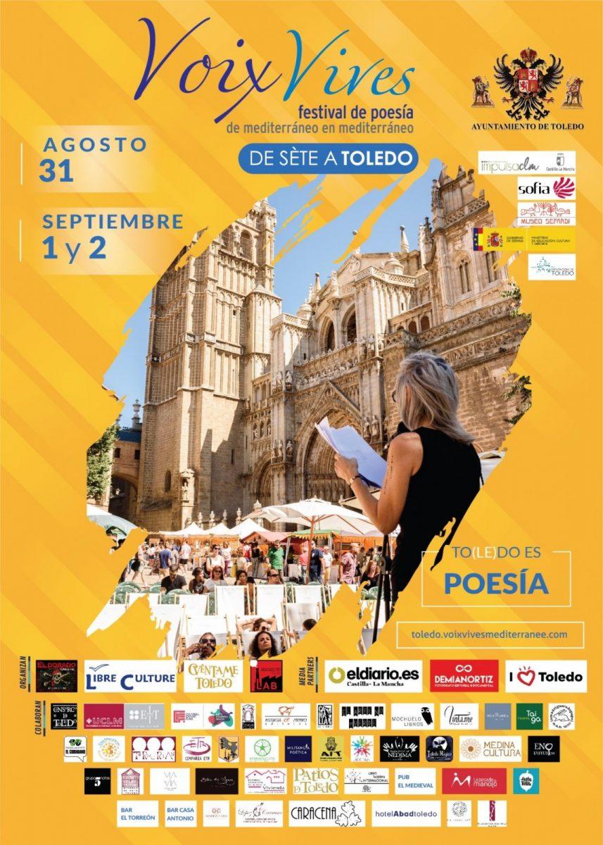https://www.toledo.es/wp-content/uploads/2018/07/voix-vives-857x1200.jpg. Festival Voix Vives 2018