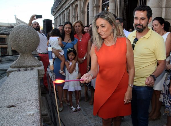 001_inauguracion_fiestas_toledo