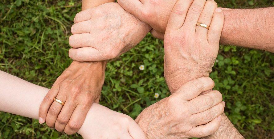 Resolución Provisional Subvenciones Asociaciones de Vecinos 2019