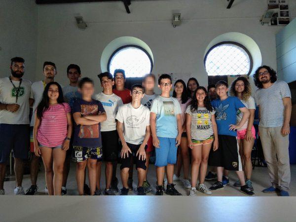 campamento_juventud01-600x450