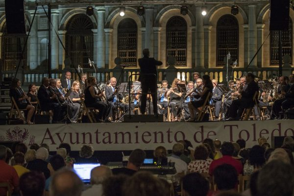 Concierto_Banda_Sinfonica_Ciudad_Toledo