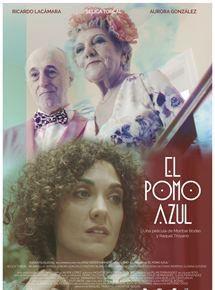 http://www.toledo.es/wp-content/uploads/2018/08/el-pomo-azul.jpg. Presentación del largometraje: El pomo azul