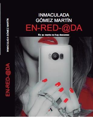 Presentación del libro: En-red-@da
