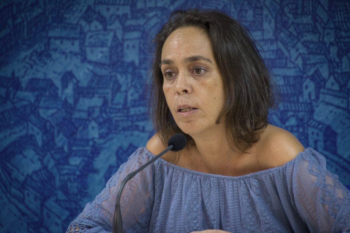 http://www.toledo.es/wp-content/uploads/2018/08/helena-galan_20180831-1200x800.jpg. El Ayuntamiento incrementa hasta los 79.000 euros las ayudas para los proyectos socioculturales de las asociaciones vecinales