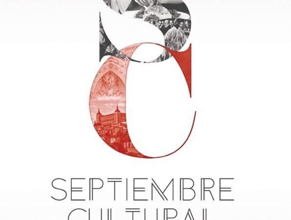 Septiembre Cultural