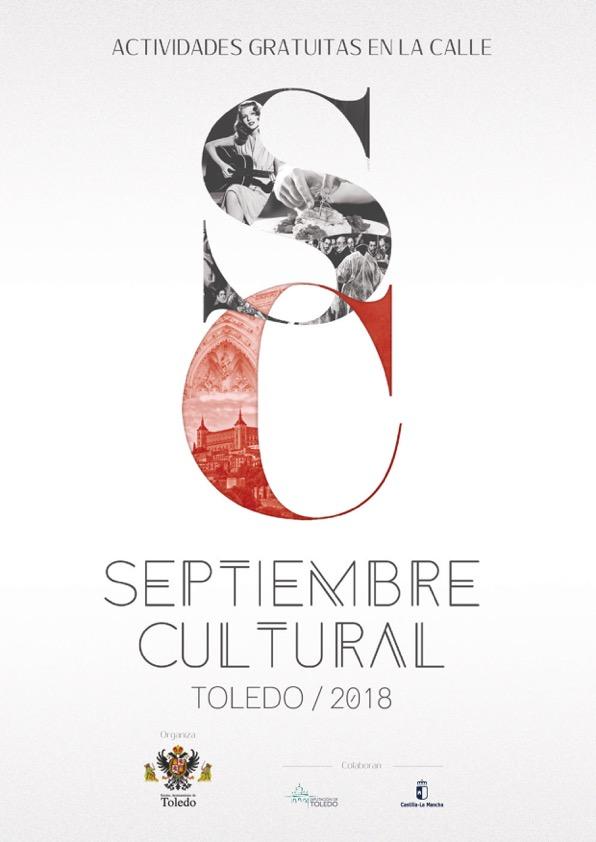 http://www.toledo.es/wp-content/uploads/2018/08/imagen-sept-cultural-2018-06.jpeg. Septiembre Cultural