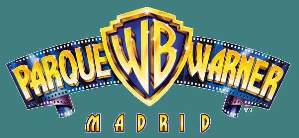 https://www.toledo.es/wp-content/uploads/2018/08/logo-warner.jpg. VII SEMANA DE LOS TOLEDANOS