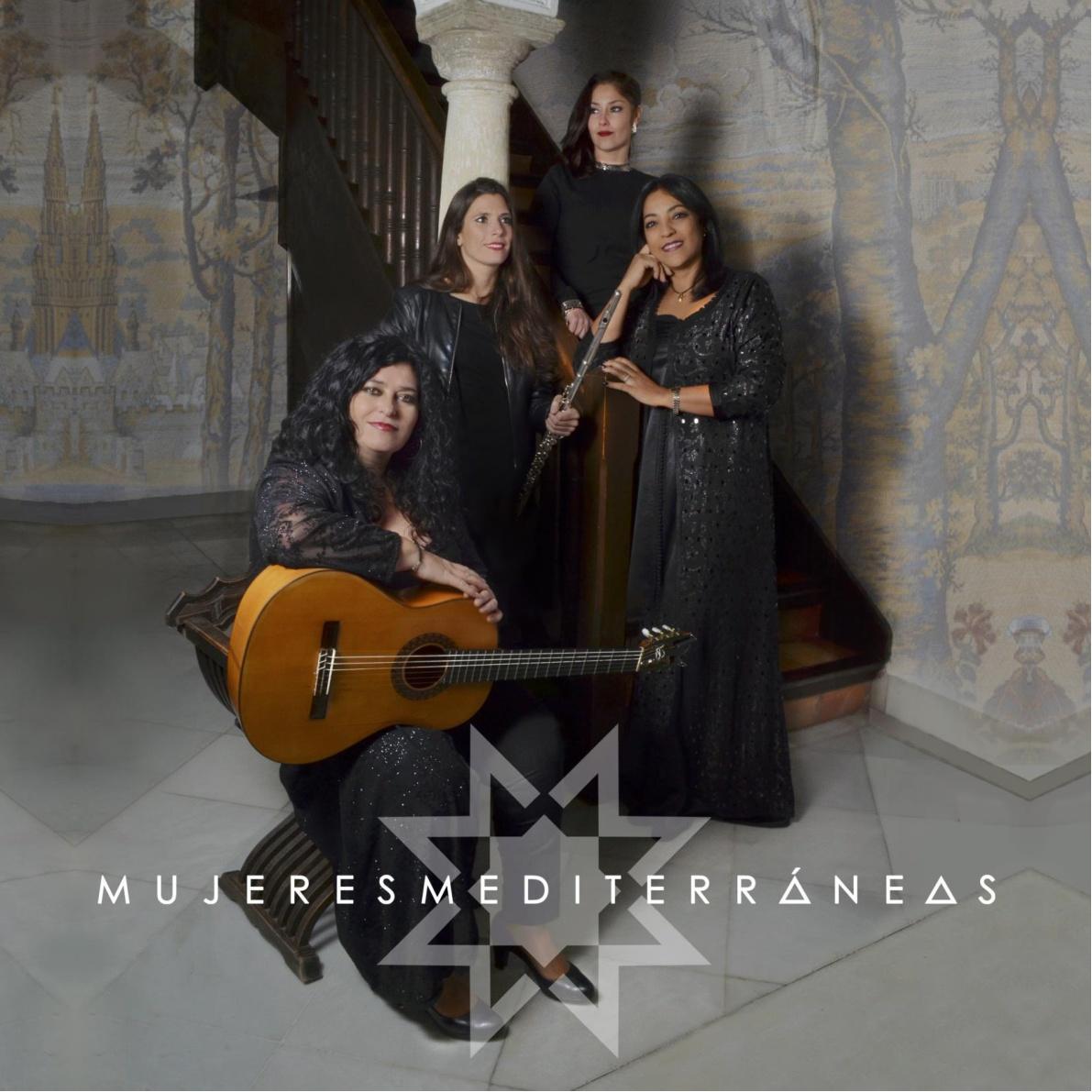 http://www.toledo.es/wp-content/uploads/2018/08/mujeres-mediterraneas.jpg. MUJERES MEDITERRANEAS
