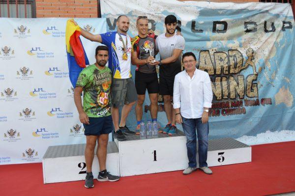 01_Hard Running_equipos_mundial