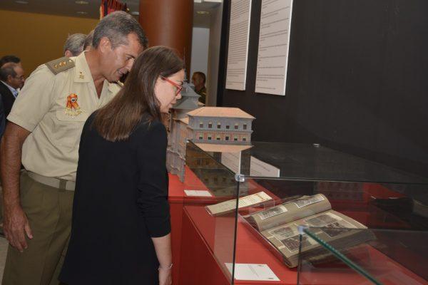 03 Exposición Museo Ejército