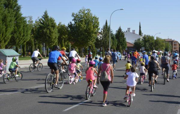 04 Día Bicicleta Polígono
