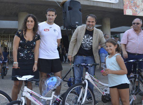 06 Día Bicicleta Polígono
