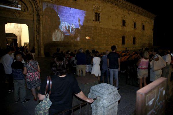 09_noche_del_patrimonio