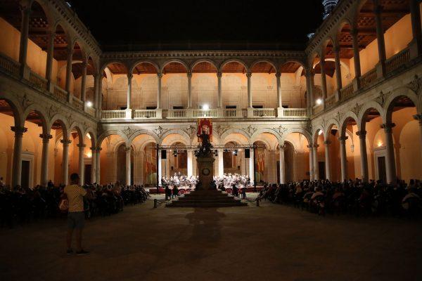 10_noche_del_patrimonio