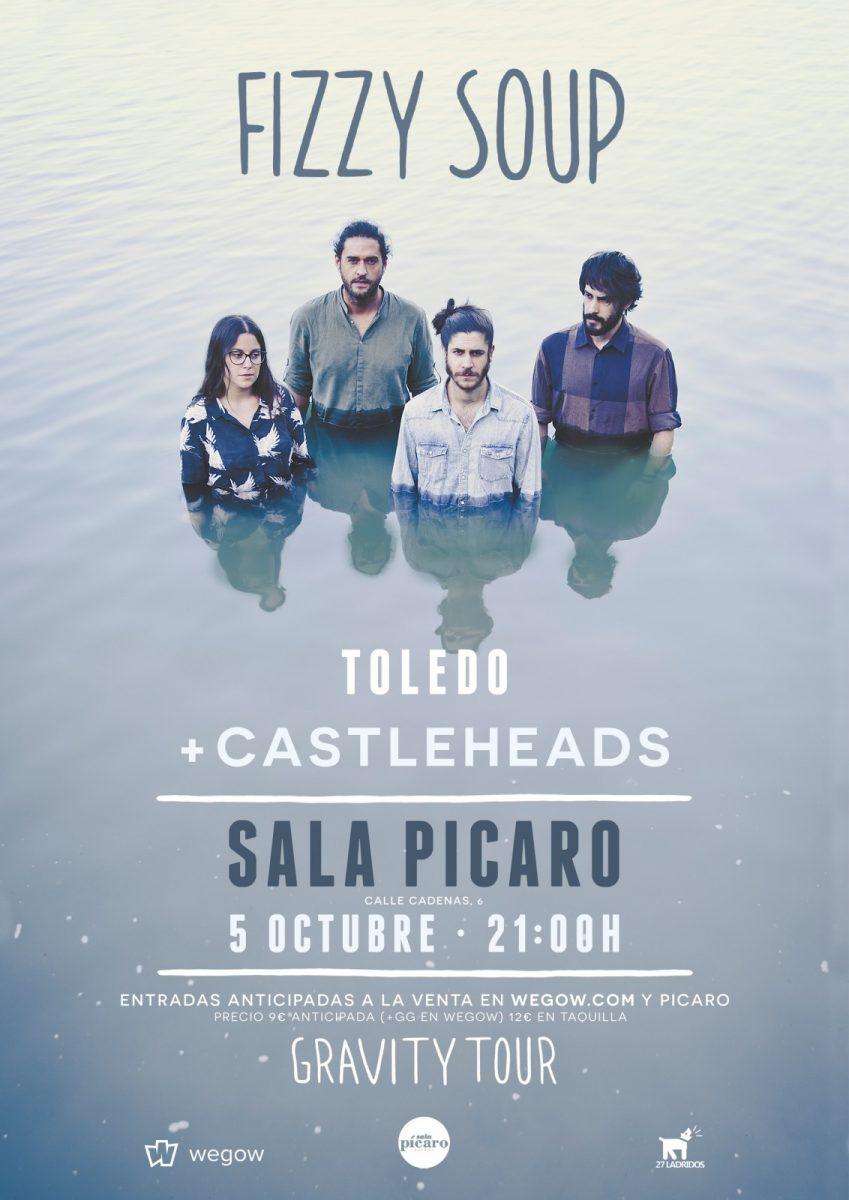 http://www.toledo.es/wp-content/uploads/2018/09/20181005-fizzy_soup_gravity_tour_toledo_picaro_web-849x1200.jpg. Fizzy Soup + Castleheads