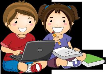 http://www.toledo.es/wp-content/uploads/2018/09/241_01_14.png. Nuevos alumnos.- Grado Starter y Grado A