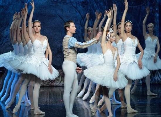 http://www.toledo.es/wp-content/uploads/2018/09/ballet-ruso.jpg. Gala extraordinaria de Ballet