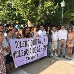 """l Consejo Local de la Mujer recuerda a las seis mujeres asesinadas en agosto e insta a """"cambiar la cultura misógina"""""""
