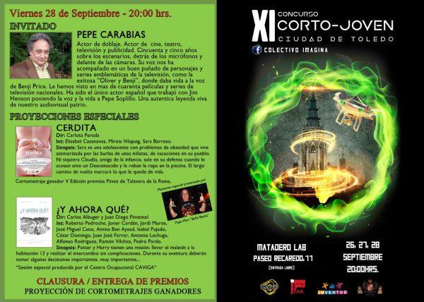 Concurso Corto Joven (2)