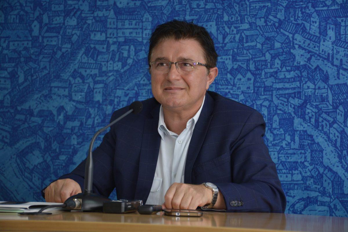 http://www.toledo.es/wp-content/uploads/2018/09/dsc2260-1200x800.jpg. El Ayuntamiento consolida la atención arqueológica para dar celeridad a la tramitación de licencias de obras en el Casco