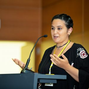 ultura como patrimonio y diversidad: lecciones de la segunda jornada del Foro Internacional de Migraciones