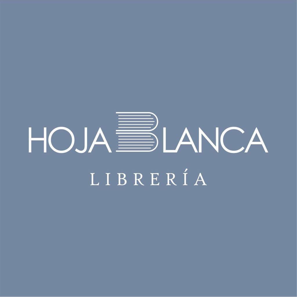 """http://www.toledo.es/wp-content/uploads/2018/09/hojablanca.jpg. Presentación del libro """"Con semillas sulfatadas"""""""