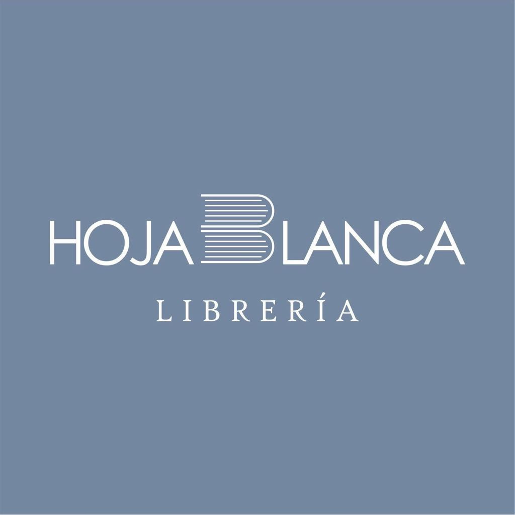 "http://www.toledo.es/wp-content/uploads/2018/09/hojablanca.jpg. Ciclo "" Doce horas con Toledo"""