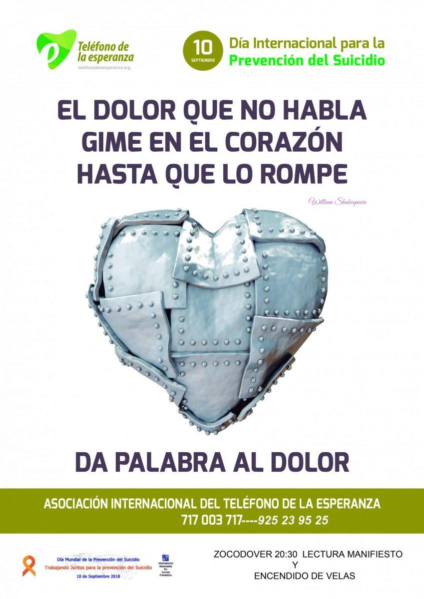 http://www.toledo.es/wp-content/uploads/2018/09/imagen-de-campana1-849x1200.jpg. Día Mundial Prevención Suicidio