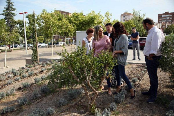 Jardines Río Guadarrama_2