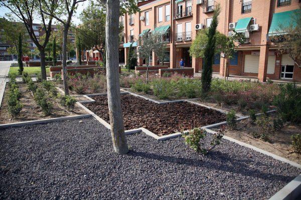 Jardines Río Guadarrama_8