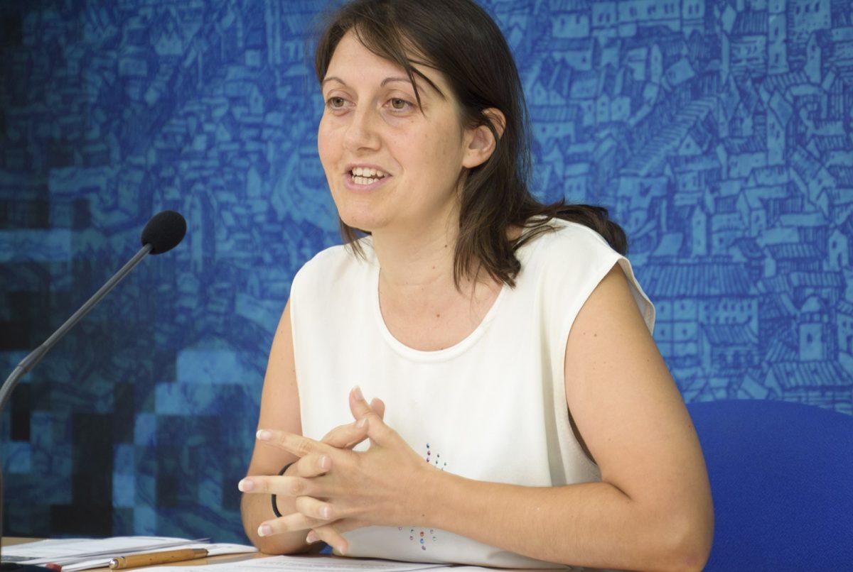 http://www.toledo.es/wp-content/uploads/2018/09/jp2_6876-1200x806.jpg. El Ayuntamiento informa de las próximas mejoras a ejecutar en la red de abastecimiento y saneamiento del Casco y el Polígono