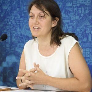 l Ayuntamiento informa de las próximas mejoras a ejecutar en la red de abastecimiento y saneamiento del Casco y el Polígono