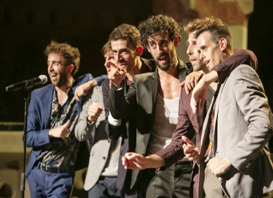 https://www.toledo.es/wp-content/uploads/2018/09/la-maldicion-de-los-hombres-marlboro.jpg. XV Ciclo Internacional de Danza: La maldición de los hombres Marlboro
