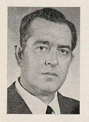 Mariano Martínez Herranz