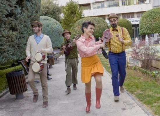 http://www.toledo.es/wp-content/uploads/2018/09/mi-isla.jpg. Ciclo de Teatro y Danza en Familia: Mi isla (concierto de historias)