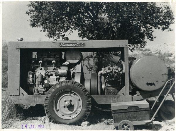 MMH-059-Maquinaria de construcción - Compresor_01-07-1964