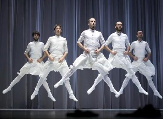 http://www.toledo.es/wp-content/uploads/2018/09/oskara.jpg. XV Ciclo Internacional de Danza: Oskara