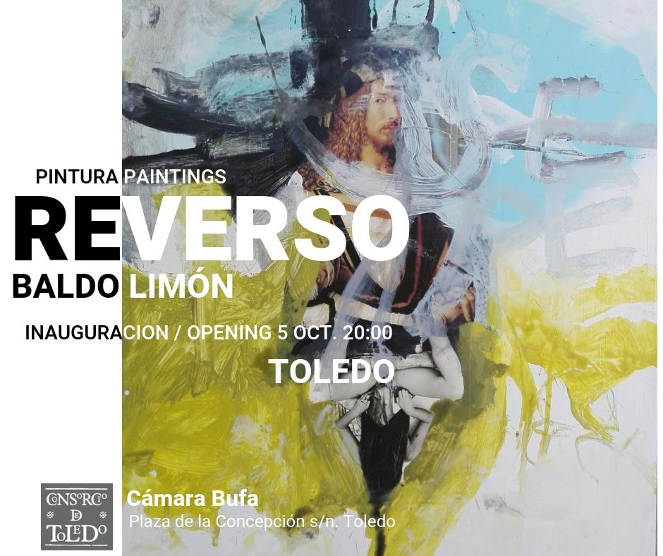 "http://www.toledo.es/wp-content/uploads/2018/09/reverso-inauguracion-durero.png. Exposición ""REVERSO"""