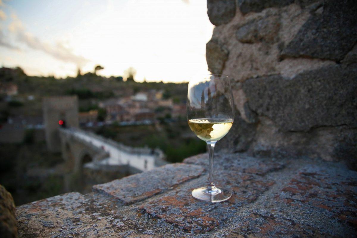 http://www.toledo.es/wp-content/uploads/2018/09/san-martin-02-1200x800.jpg. Agotadas las plazas para las seis catas de vino del programa 'Sunset Wine' a las pocas horas de abrir las inscripciones