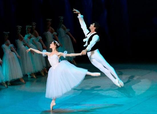 https://www.toledo.es/wp-content/uploads/2018/09/sherezade-y-chopiniana.jpg. XV Ciclo Internacional de Danza: Sherezade y Chopiniana