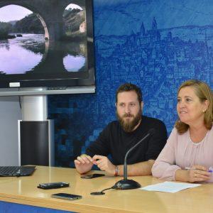 El Ayuntamiento promocionará Toledo a través de un documental en el que los jóvenes artistas de la ciudad son los protagonistas