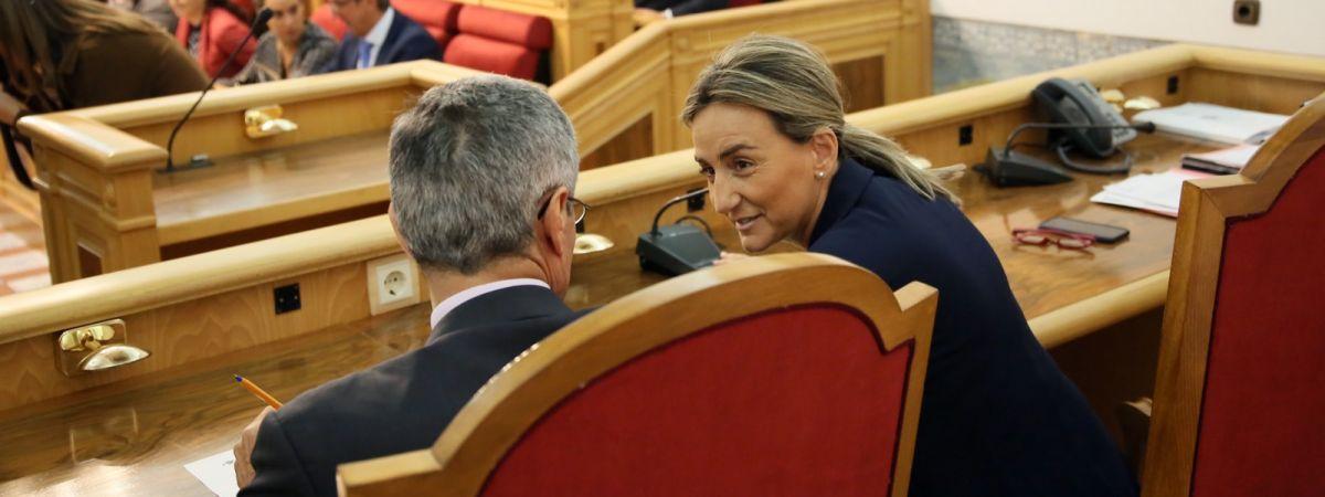 El Ayuntamiento invertirá más de 380.000 euros…