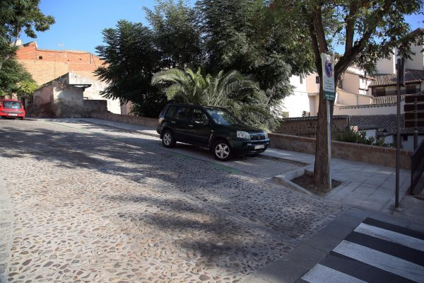 03_plaza_don_fernando