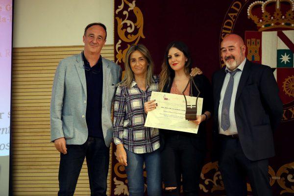 03_premios_educacion_social