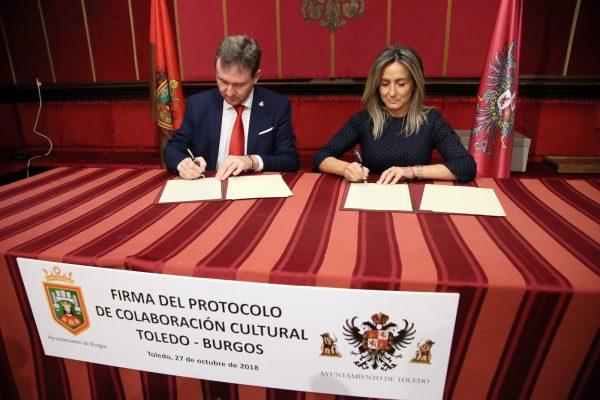 04_firma_convenio_burgos